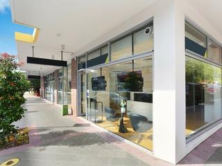 1/66 Blaxland Road Ryde , NSW, 2112
