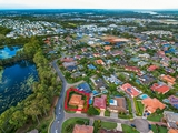 1 Hadleigh Court Murrumba Downs, QLD 4503