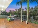 30 Willow Tree Drive Reedy Creek, QLD 4227