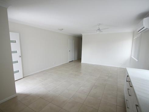 Unit 1/108 Brickworks Road Kallangur, QLD 4503