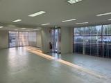 11 Reliance Drive Tuggerah, NSW 2259