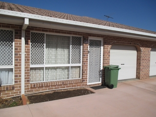 6/42 Hayes Street Caboolture , QLD, 4510
