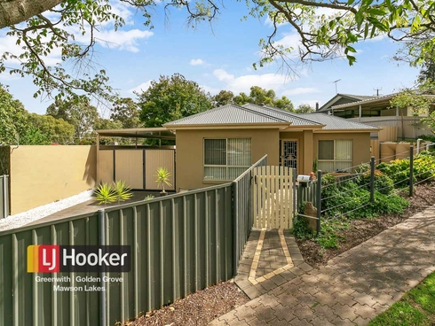 3 Rosemary Street Valley View, SA 5093