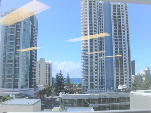 Level 6/50 Appel Street Surfers Paradise, QLD 4217