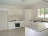 1 Jane Street Macleay Island, QLD 4184