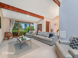 11 Clegg Place Glenhaven, NSW 2156