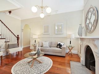 15 Donald Street Hamilton , NSW, 2303