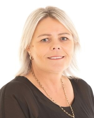 Rhonda McGuire profile image