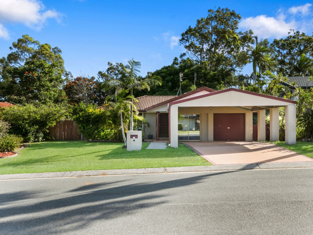 30 Andamooka Avenue Worongary, QLD 4213