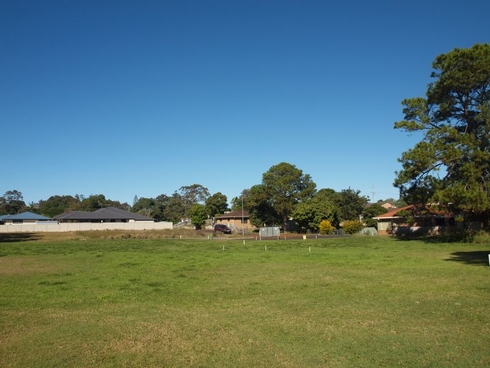 Lot 3 Platypus Court Iluka, NSW 2466