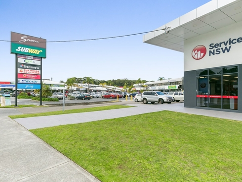 Shop 12A/172-176 The Entrance Road Erina, NSW 2250