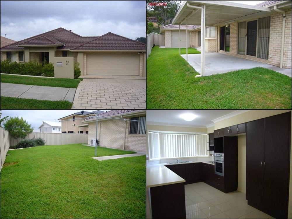 Corlette, NSW 2315