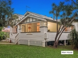 30 Koranba Place Coorabell, NSW 2479