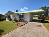 36 Campbell Street Tully, QLD 4854