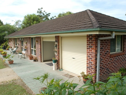 20 Shortcut Road Raleigh, NSW 2454