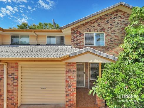 16/12 Grandchester Street Sunnybank Hills, QLD 4109