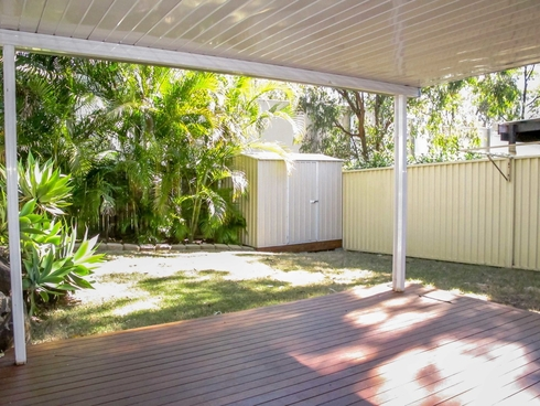 9/8 Gooding Drive Merrimac, QLD 4226