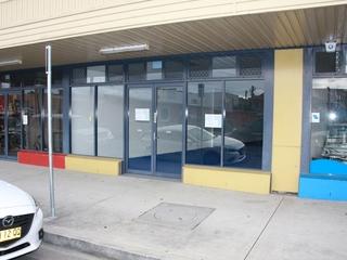 3/21 Bransdon Street Wauchope , NSW, 2446
