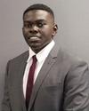 Jude Adu-Boateng