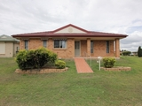 13a Turin Terrace Rutherford, NSW 2320