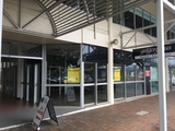 120 Bloomfield Street Cleveland, QLD 4163