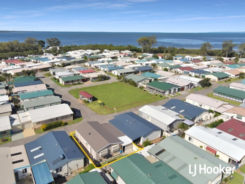 126/1 Webster Road Deception Bay, QLD 4508