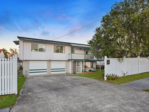 6 Pullford Street Chermside West, QLD 4032