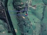 229 Tambo Upper Road Swan Reach, VIC 3903