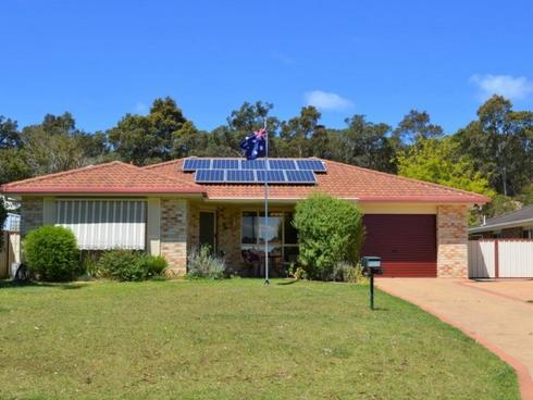 26 Kirkham Way Sanctuary Point, NSW 2540