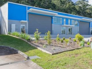 Unit 1/14 Enterprise Close West Gosford , NSW, 2250