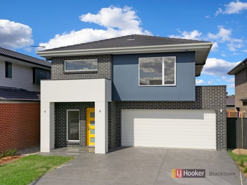 56 Hazelwood Avenue Marsden Park, NSW 2765