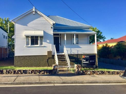 17 Albert Street Woolloongabba, QLD 4102