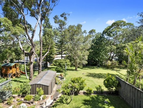 5 Irrubel Road Newport, NSW 2106