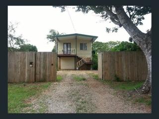 11 Marine Street Redland Bay , QLD, 4165