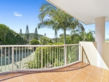 15/1500 Gold Coast Highway Palm Beach, QLD 4221