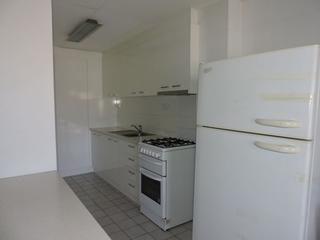 2/18 Elder Street Ciccone , NT, 0870