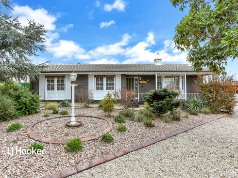 53 Rutherglen Avenue Valley View, SA 5093