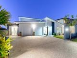 19 Barbigal Street Stafford, QLD 4053