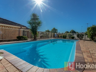 14 Woodlands Drive Glenmore Park , NSW, 2745