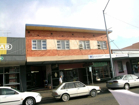 2/76 Belgrave Street Kempsey, NSW 2440