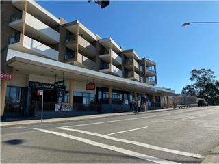 3/221 Kingsgrove Road, Kingsgrove , NSW, 2208