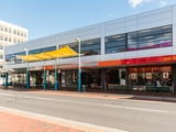 Shop 1b/40 Mount Street Burnie, TAS 7320