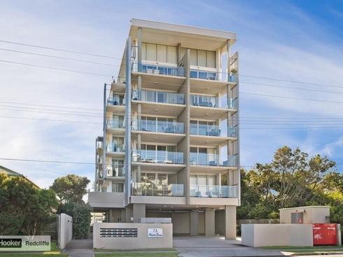 5/75 Sutton Street Redcliffe, QLD 4020