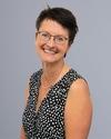 Jacqueline Dean
