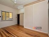 112 Old Tully Road Birkalla, QLD 4854