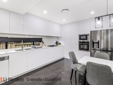 38a Salisbury Road Guildford, NSW 2161