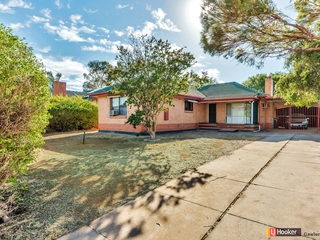 22 Sedgehill Road Elizabeth North , SA, 5113