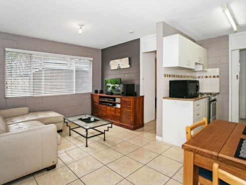 1/10 Rylie Street Surfers Paradise, QLD 4217