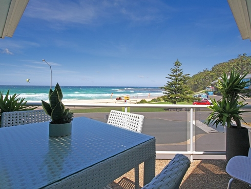 5/1 Golf Avenue Mollymook, NSW 2539