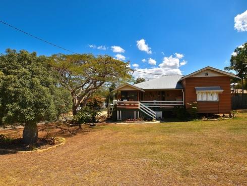 37 Kennedy Street Kilcoy, QLD 4515